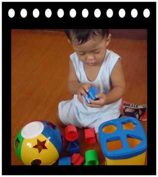 playing2