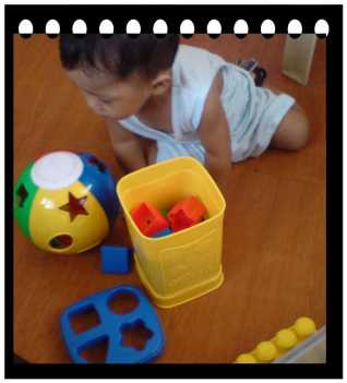 playing4