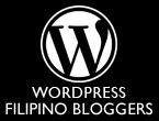 https://vanniedosa.wordpress.com/files/2008/01/wordpressfilipinobloggers.jpg