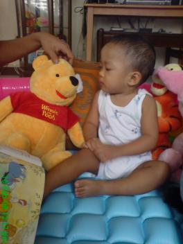 oz with pooh2