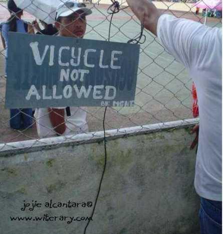 vicycle.jpg